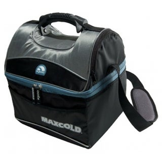 Igloo 55912 MaxCold Gripper Cooler, 16 Can Capacity