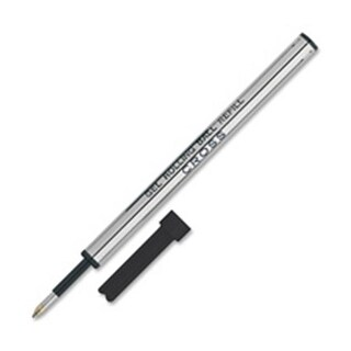 Cross CRO85232 Selectip Roller ball Pen Refills