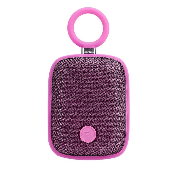 Gryphon Mobile Electronics - Bubblepod-P