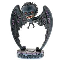 Nightmare Before Christmas Nocturnal Nightmare Figurine