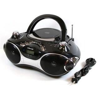 Craig BWB17AV004 Blackweb FM Transmitter with Bluetooth