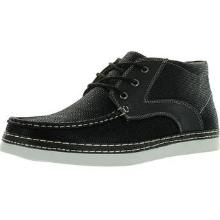 Arider 38056 Men's High-Top Casual Shoes