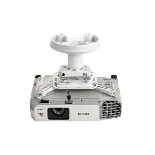 Epson - Projector Acc & Home Ent - V12h808001