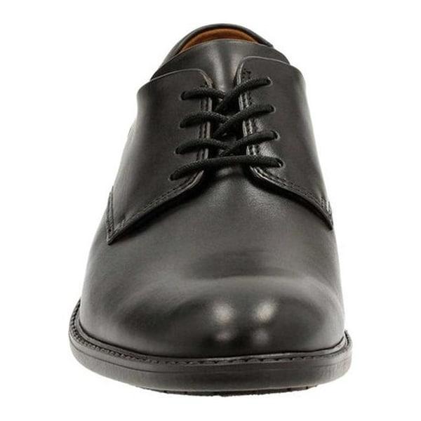 Clarks Men's Truxton Plain Toe Shoe