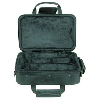 Mirage Clarinet Case