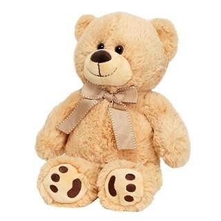 Joon Mini Teddy Bear, 13 Inches