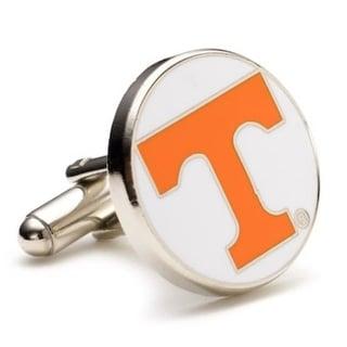 NCAA PD VOLS SL Tennessee Volunteers Cufflinks