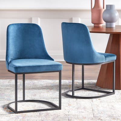 angelo:HOME Mikita Dining Chair (Set of 2)