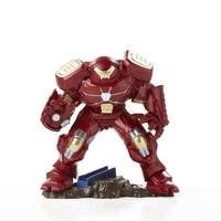 Marvel Avengers Playmation Hero Smart Figure: Hulkbuster - multi