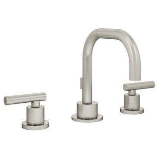 Symmons Bathroom Faucets For Less   Overstock