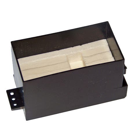 New OEM Epson Waste Ink Assembly Originally Shipped With XP-510, XP-520, XP-530