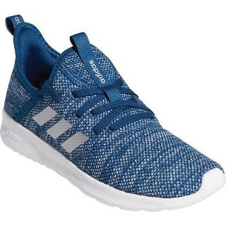 480aa49c54692 New Products - Adidas Women s Shoes