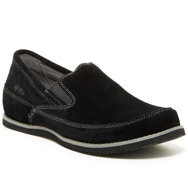 Jack II Slip On Loafers