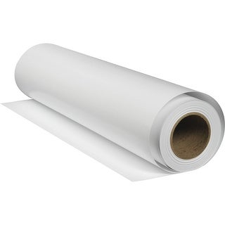 "Epson Exhibition Canvas Satin 13"" x 20' Roll - S045248"