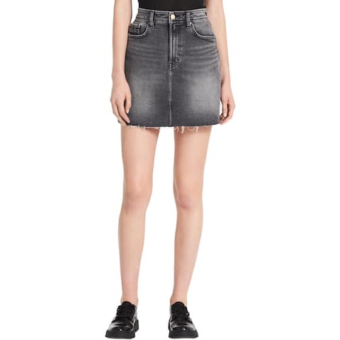 e16d49ce6a Calvin Klein Jeans Skirts | Find Great Women's Clothing Deals ...