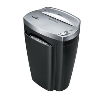 Fellowes Powershred W11c, 11-Sheet Cross-Cut Paper And Credit Card Shredder With Safety Lock (3103201)|https://ak1.ostkcdn.com/images/products/is/images/direct/5d8f71432aa9c1fa57b488c87d99f4afbb8e5b72/Fellowes-Powershred-W11c%2C-11-Sheet-Cross-Cut-Paper-And-Credit-Card-Shredder-With-Safety-Lock-%283103201%29.jpg?impolicy=medium