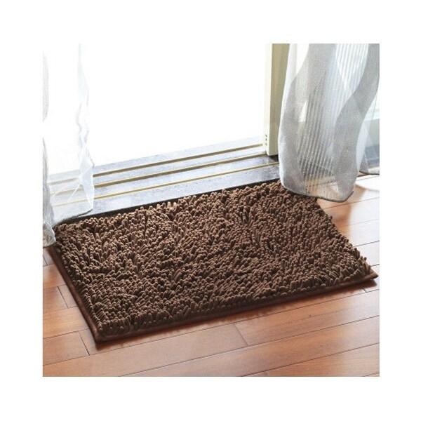 Rugs Carpets Door Mats Floor Mats Christmas Floor Rug Door Mat Rectangle Carpet Non Slip Pad Home Indoor Outdoor Home Garden Rugs Carpets