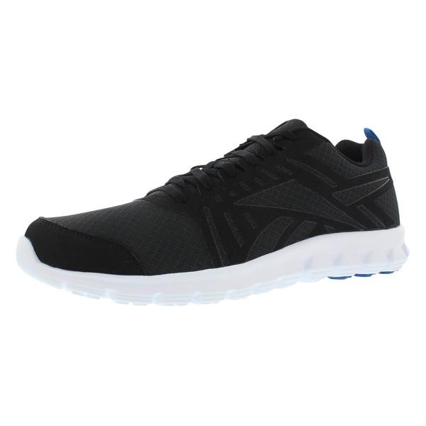 Reebok Hexaffect Fire Running Men's Shoes