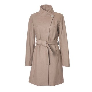 T Tahari 'Isabelle' Coat (2 options available)