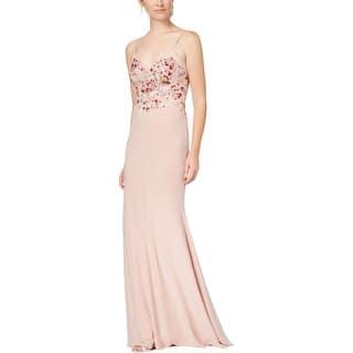 938b315e86d Xscape Dresses