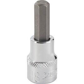 Channellock 8Mm Hex Bit Socket