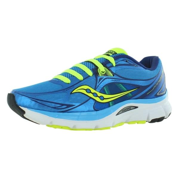 Saucony Mirage 5 Running Women's Shoes