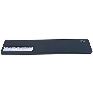 HP OfficeJet 200 series Battery Officejet Mobile Battery