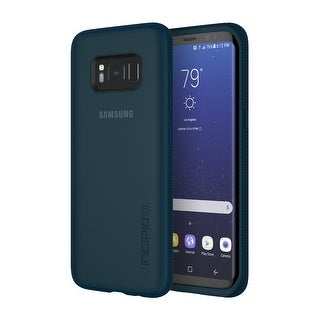 Incipio Octane Case for Samsung Galaxy S8