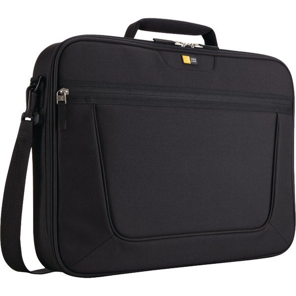 "Case Logic Vnci-215Blk Notebook Case (15.6"")"