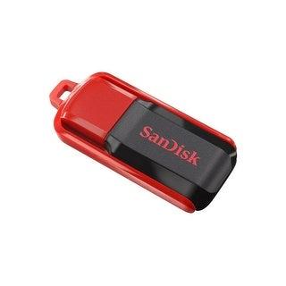 Wdt - Retail B35 Usb Flash - Sdcz52-032G-B35