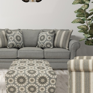 Link to Ogden Ottoman Similar Items in Living Room Furniture