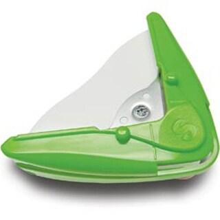 Green - Corner Cutter