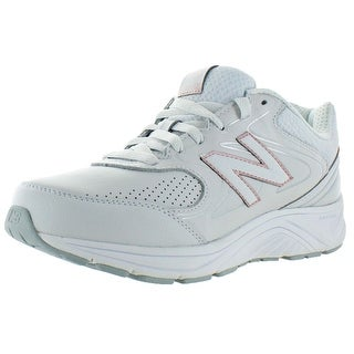 Link to New Balance Womens 840v2 Walking Shoes ABZORB Athletic Similar Items in Women's Shoes