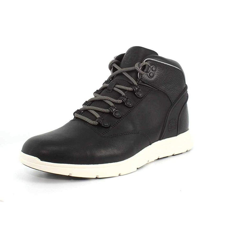 Buy Medium Timberland Men's Boots Online at Overstock   Our