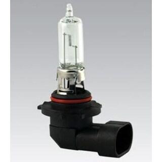 Eiko ABC-9005 Halogen Headlight Bulb, 12.8V, 65W