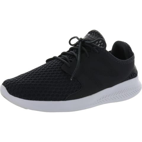 New Balance Women's WCOAS Mesh Running Athletic Training Sneaker Shoes