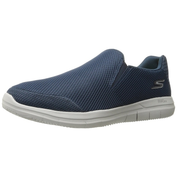 3411c8dac523 Skechers Performance Men s Go Flex 2-54015 Walking Shoe