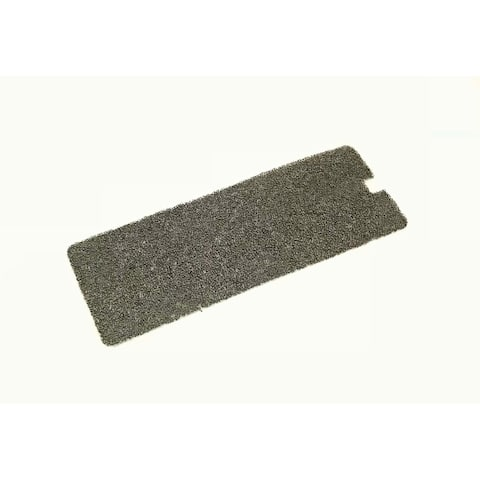 NEW OEM Delonghi Fan Heater Filter Shipped With TCH7590EBM, TCH7090ERL