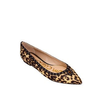 4881f0748 Buy Sam Edelman Women s Flats Online at Overstock
