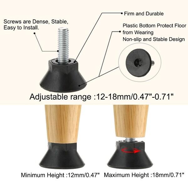 MAGIC MUSHROOM POSTER 1-UP MARIO NEW LICENSED ART 40X50CM