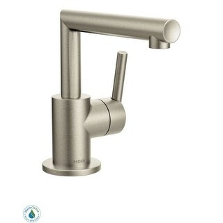 Basin Tap Bathroom Faucets For Less Overstock