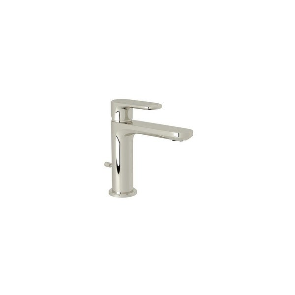 Gentil Shop Rohl LV51L Meda 1.2 GPM Single Hole Bathroom Faucet   Free Shipping  Today   Overstock   21319156