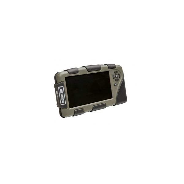 "Moultrie MCA-13135 Picture & Video Viewer 4.3"" Supports SD Card Up To 32GB & Micro USB Connection"