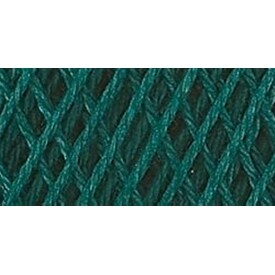 Shop Forest Green South Maid Crochet Cotton Thread Size 10 Free