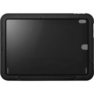 Lenovo Carrying Case for Tablet PC - Black - Shock Resistant (Refurbished)