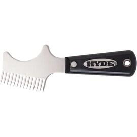 Hyde Brush & Roller Cleaner