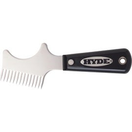Hyde Brush & Roller Cleaner