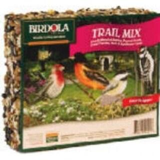 Trail Mix Cake 2.5 Lb