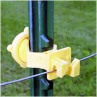 Fi-Shock ITSOY-FS* Fi- Shock ITSOY-FS Electric Fence Insulator