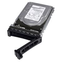 Dell Hard Drive - 600 GB 400-AJRF 600 GB Hard Drive